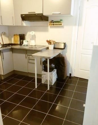 Vente appartement Paris 12ème 328000€ - Photo 5
