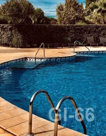 Location appartement St cyprien 700€ CC - Photo 3