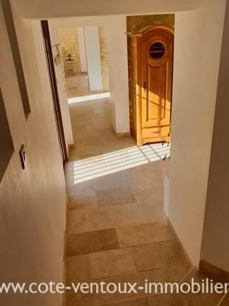 Verkoop van prestige  huis Velleron 749000€ - Foto 13