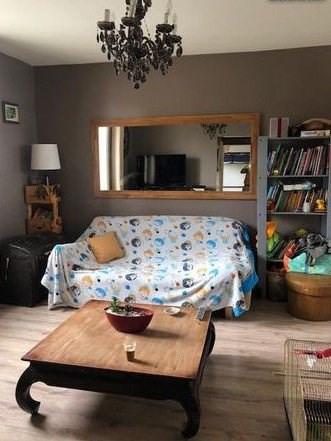 Produit d'investissement appartement Fontenay-sous-bois 450000€ - Photo 2