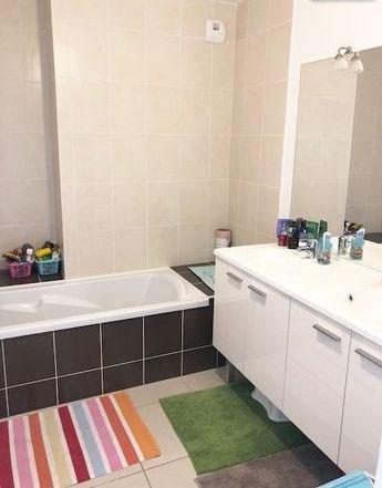 Location appartement Sainte luce sur loire 1100€ CC - Photo 4