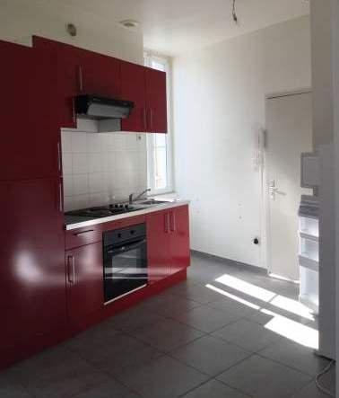 Sale building Perigueux 265000€ - Picture 6