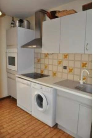 Vente maison / villa Capbreton 430500€ - Photo 5