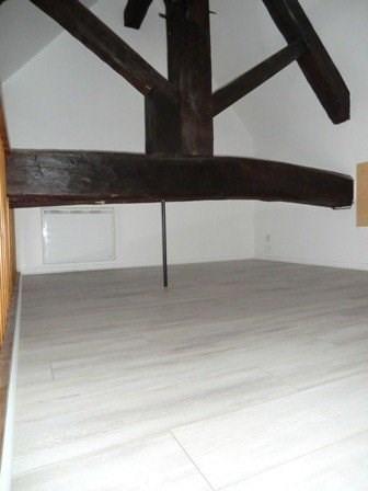 Rental apartment Chalon sur saone 375€ CC - Picture 4