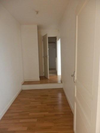 Sale apartment Chalon sur saone 84900€ - Picture 4