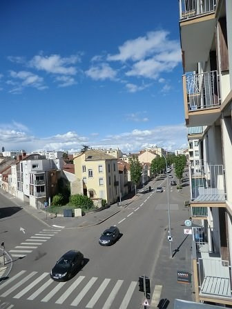 Location appartement Chalon sur saone 620€ CC - Photo 4