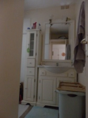 Sale apartment Chalon sur saone 50000€ - Picture 5