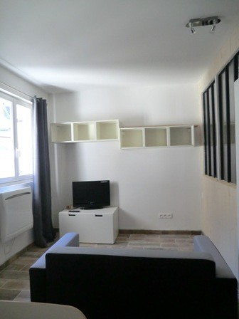 Location appartement Chalon sur saone 430€ CC - Photo 10