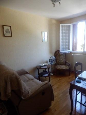 Sale apartment Chalon sur saone 59500€ - Picture 5