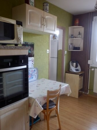 Vente appartement Chatenoy le royal 85 000€ - Photo 5