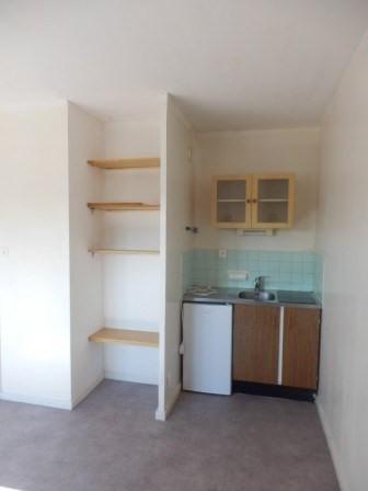 Location appartement Chalon sur saone 390€ CC - Photo 1