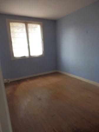 Vente appartement Chalon sur saone 53600€ - Photo 6