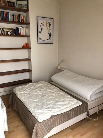 Sale apartment Bordeaux 236000€ - Picture 4