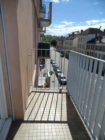Location appartement Chalon sur saone 620€ CC - Photo 2