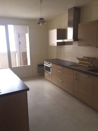 Sale apartment Chalon sur saone 92000€ - Picture 3