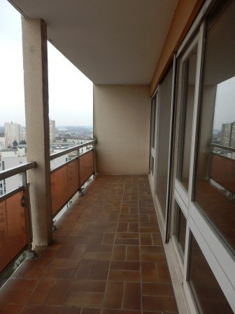 Sale apartment Chalon sur saone 105 000€ - Picture 3