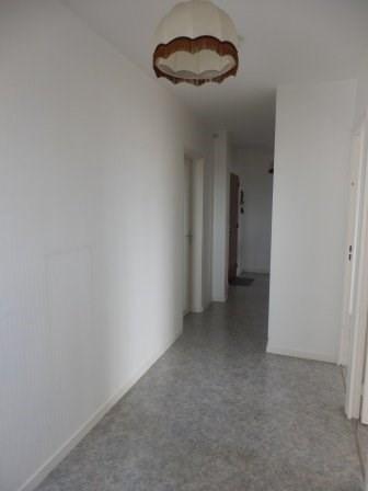 Sale apartment Chalon sur saone 69000€ - Picture 5