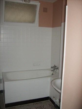 Sale apartment Chalon sur saone 59800€ - Picture 6