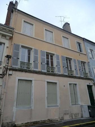 Rental apartment Chalon sur saone 395€ CC - Picture 19
