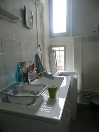 Rental apartment Chalon sur saone 380€ CC - Picture 4