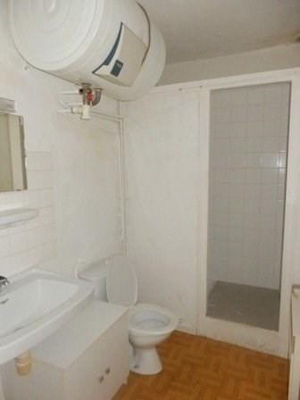 Vente appartement Chalon sur saone 25000€ - Photo 3