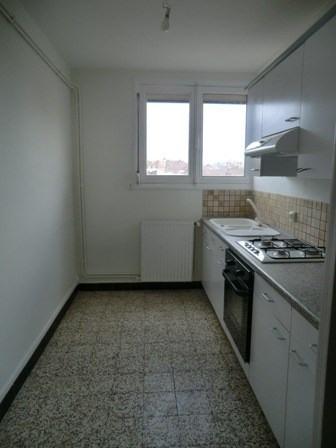 Produit d'investissement appartement Chalon sur saone 42400€ - Photo 3