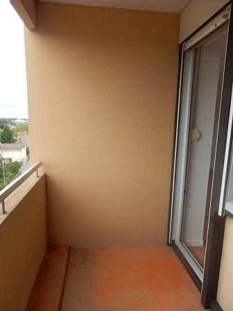 Rental apartment Chalon sur saone 610€ CC - Picture 6