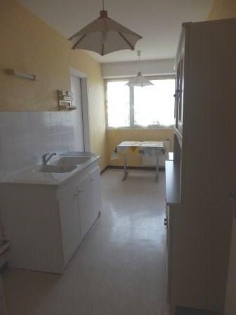 Sale apartment Chalon sur saone 67000€ - Picture 7