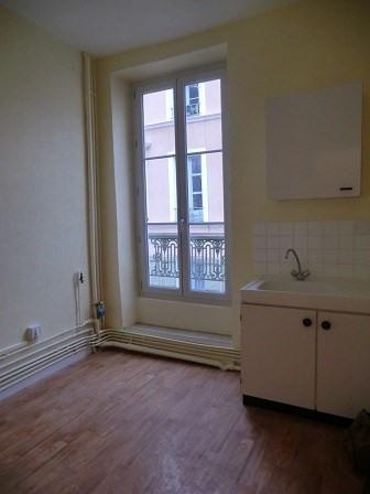 Rental apartment Chalon sur saone 395€ CC - Picture 15
