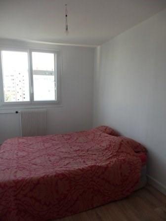 Rental apartment Chalon sur saone 480€ CC - Picture 4