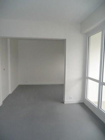 Rental apartment Chalon sur saone 755€ CC - Picture 5