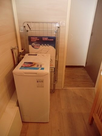 Location appartement Chalon sur saone 450€ CC - Photo 11