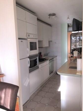 Sale apartment Chalon sur saone 91000€ - Picture 11