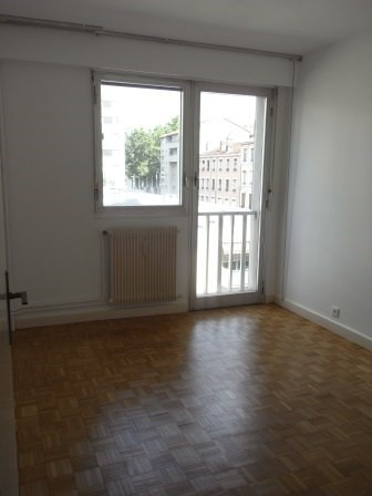 Rental apartment Lyon 2ème 1 390€ CC - Picture 6