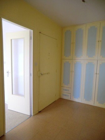Location appartement Chatenoy le royal 790€ CC - Photo 5