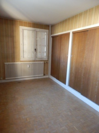 Vente appartement Chatenoy le royal 49 900€ - Photo 6