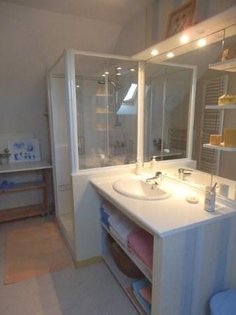 Sale house / villa Fontaines 255000€ - Picture 16