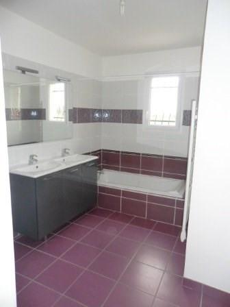 Sale house / villa Chatenoy le royal 259000€ - Picture 7