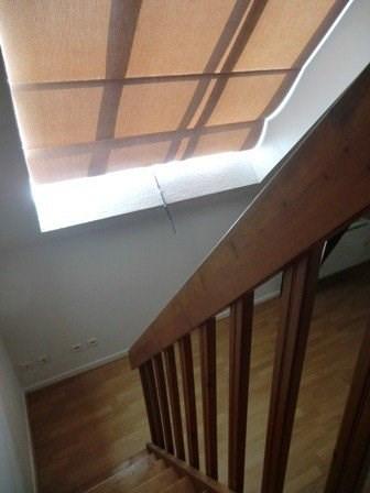 Rental apartment Chalon sur saone 375€ CC - Picture 8