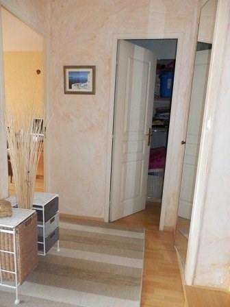 Sale apartment Chalon sur saone 91000€ - Picture 4