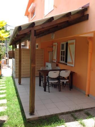 Vente maison / villa Sainte luce 457000€ - Photo 5