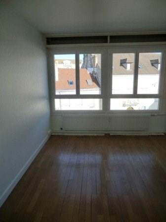 Rental apartment Chalon sur saone 543€ CC - Picture 4