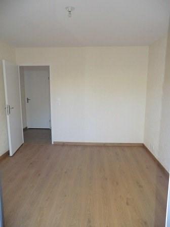 Location appartement Chalon sur saone 788€ CC - Photo 7