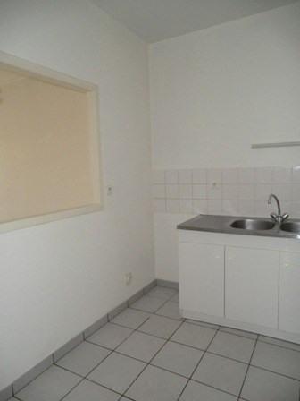 Rental apartment Chalon sur saone 415€ CC - Picture 14