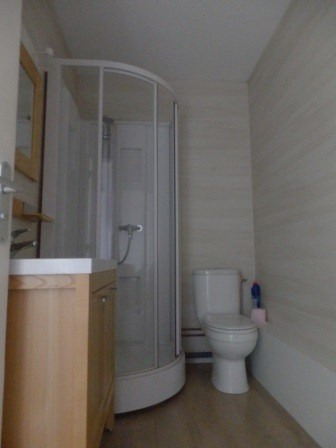 Vente appartement Chalon sur saone 34000€ - Photo 8