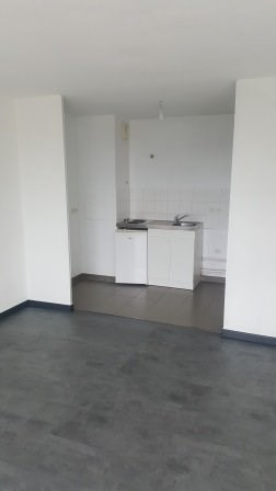Vente appartement Chalon sur saone 83 000€ - Photo 2