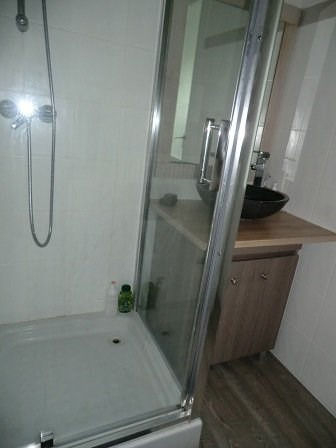 Rental apartment Chalon sur saone 535€ CC - Picture 10