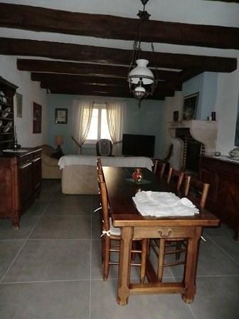 Rental house / villa Chalon sur saone 980€ +CH - Picture 2