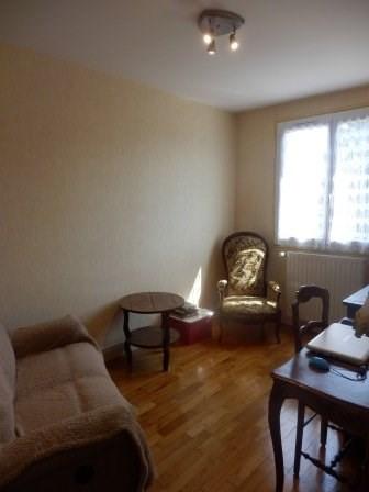 Sale apartment Chalon sur saone 54500€ - Picture 4