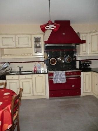 Rental house / villa Chalon sur saone 980€ +CH - Picture 3